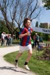 sponsorloop-39.jpg