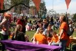 koninginnedag-volkspark-2012-8461.jpg