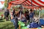 koninginnedag-volkspark-2012-8462.jpg