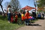 koninginnedag-volkspark-2012-8468.jpg