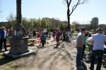 koninginnedag-volkspark-2012-8469.jpg