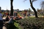 koninginnedag-volkspark-2012-8470.jpg