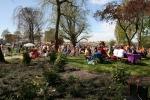 koninginnedag-volkspark-2012-8471.jpg