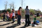 koninginnedag-volkspark-2012-8479.jpg