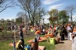koninginnedag-volkspark-2012-8482.jpg
