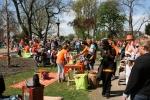 koninginnedag-volkspark-2012-8483.jpg