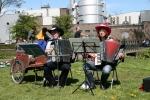 koninginnedag-volkspark-2012-8484.jpg