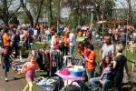 koninginnedag-volkspark-2012-8487.jpg