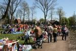koninginnedag-volkspark-2012-8490.jpg