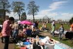 koninginnedag-volkspark-2012-8491.jpg
