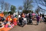 koninginnedag-volkspark-2012-8494.jpg