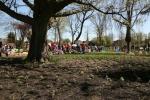 koninginnedag-volkspark-2012-8496.jpg