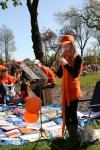 koninginnedag-volkspark-2012-8499.jpg
