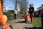 koninginnedag-volkspark-2012-8506.jpg