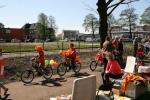 koninginnedag-volkspark-2012-8517.jpg