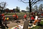 koninginnedag-volkspark-2012-8518.jpg