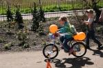 koninginnedag-volkspark-2012-8522.jpg