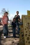 koninginnedag-volkspark-2012-8523.jpg
