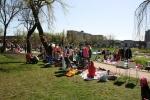 koninginnedag-volkspark-2012-8525.jpg