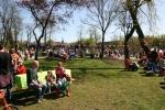 koninginnedag-volkspark-2012-8526.jpg
